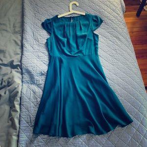 Dorothy Perkins dress. Worn once.